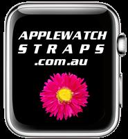 Apple Watch Straps Australia